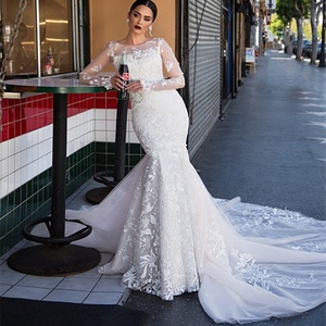 047b6f524fce Wedding Dresses, Wedding Apparel & Accessories suppliers and manufacturers  - Alibaba