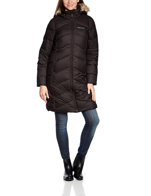 5e6e5f6d9 Cheap Marmot Montreaux Coat, find Marmot Montreaux Coat deals on ...
