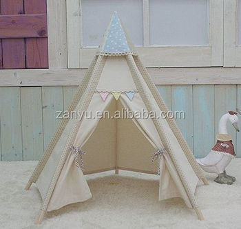 best service 28de6 45558 Small Teepee Tent/play Teepee Tent For Kids - Buy Teepee Tents For  Sale,Discovery Kids Play Tent,Children Kids Play Teepee Tent Product on  Alibaba.com