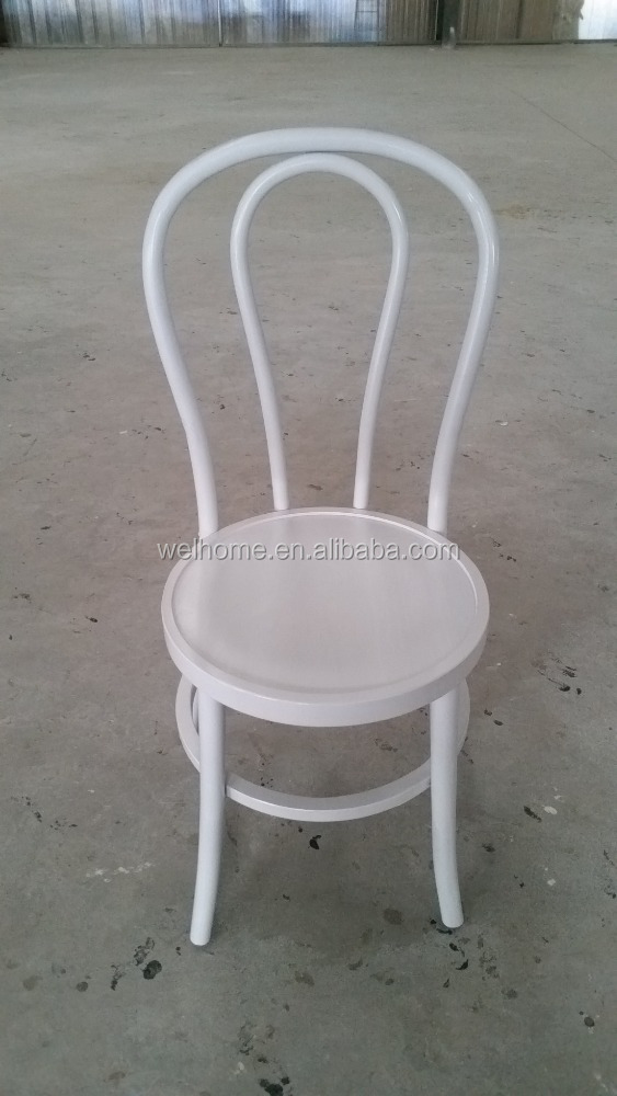 Stackable White Bentwood Chair/vintage Bentwood Chair For Wedding   Buy Bentwood  Chair,Thonet Chair,Cafe Chair Product On Alibaba.com