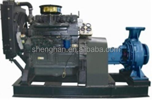 40kw k4100zd diesel engine agricultural irrigation water for Diesel irrigation motors for sale