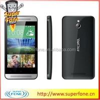 T8 3.5 inch Capacitive touch screen 180hours long standby time best prepaid Android 4.2.2 smartphone