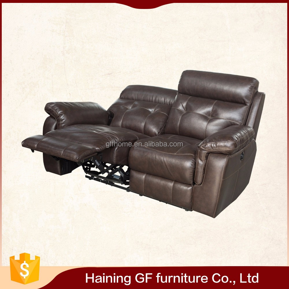 Wooden sofa sg viona buy sofa wooden sofa modern sofa product on - Cow Leather Sofa Cow Leather Sofa Suppliers And Manufacturers At Alibaba Com