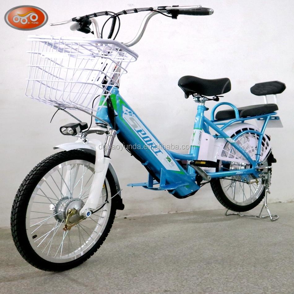 china bicicleta elctrica nuevo producto e bicicleta de bicicletas para adultos