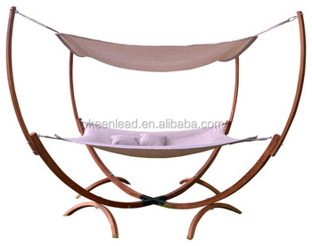 tree hanging with stand hammock chair swing indoor