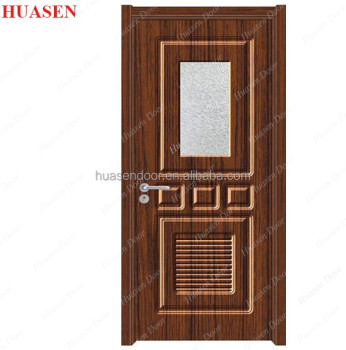 Best Sale Single Flush Interior Wooden Main Door Design. Best Sale Single Flush Interior Wooden Main Door Design   Buy Door
