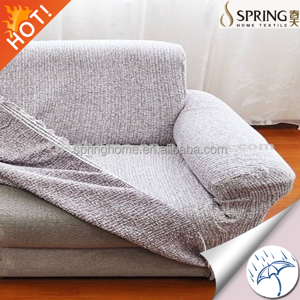 Awesome Chenille Spandex Sofa Cover Buy Cheap Sofa Covers Spandex Sofa Cover Protective Sofa Covers Product On Alibaba Com Ncnpc Chair Design For Home Ncnpcorg