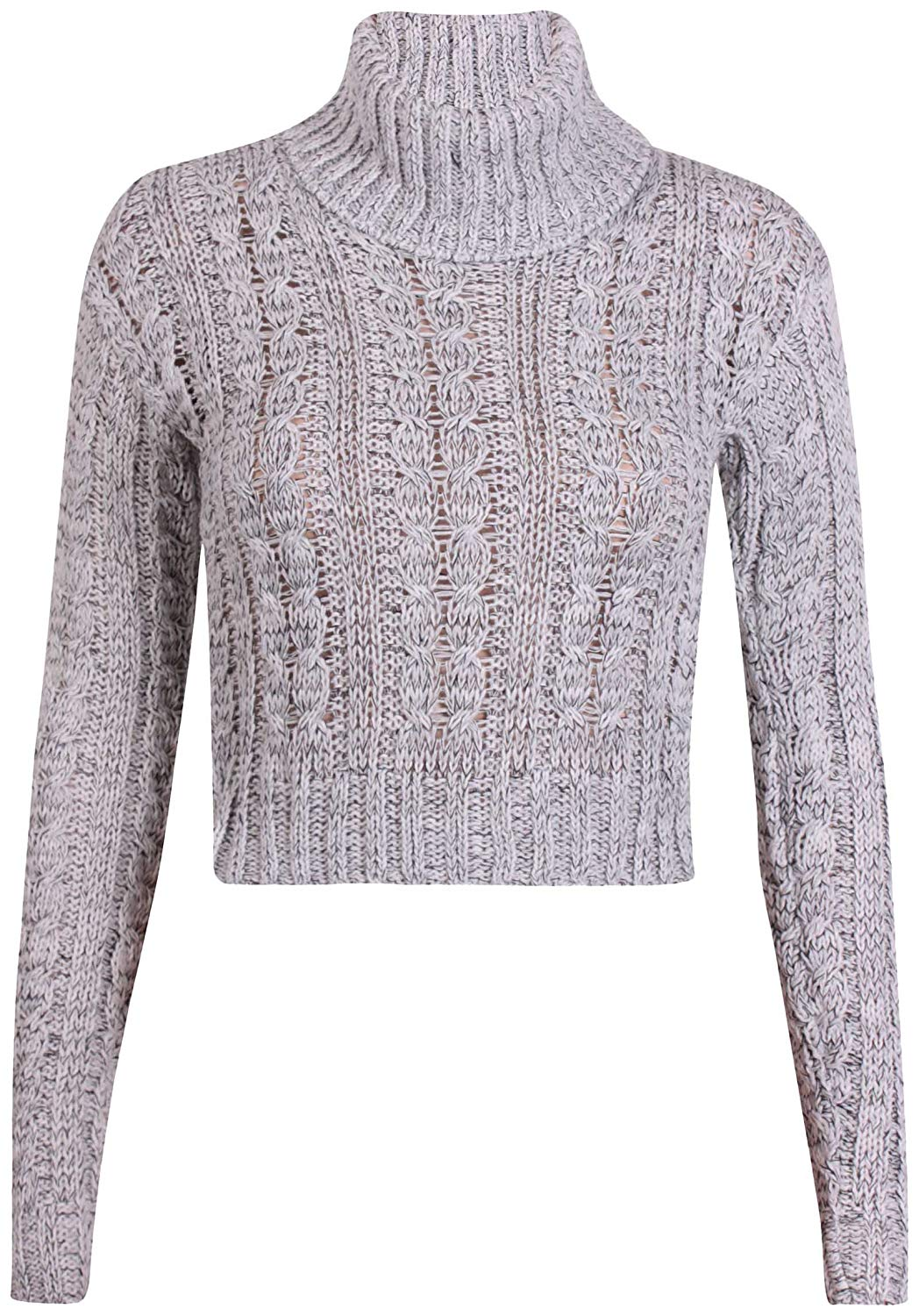 Cheap Cable Knit Sweater Womens Find Cable Knit Sweater Womens