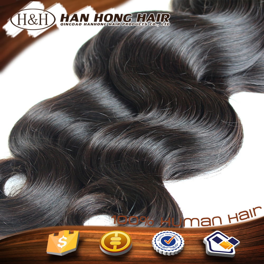 Remy Hair Extensions Suppliers In South Africa Human Hair Extensions