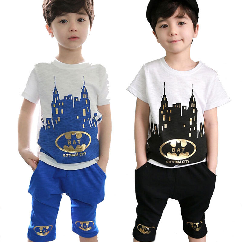 Batman Baby Clothes. invalid category id. Batman Baby Clothes. Showing 40 of 58 results that match your query. Product - Hatley Baby Boys' Graphic Romper. Product Image. Price $ Product Title. Hatley Baby Boys' Graphic Romper. Add To Cart. .