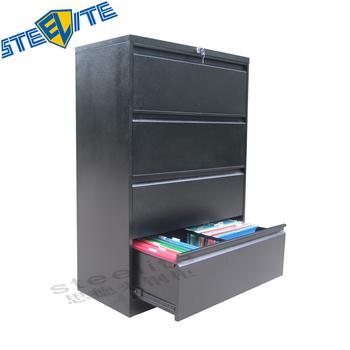 Mobile Classificatore Ufficio.Appeso File 2 Cassettiera Metallo Elettrico Archivio Mobili File Cab Ufficio Fai Da Te Fai Da Te Buy Fai Da Te Schedario Ufficio Elettrica Mobile