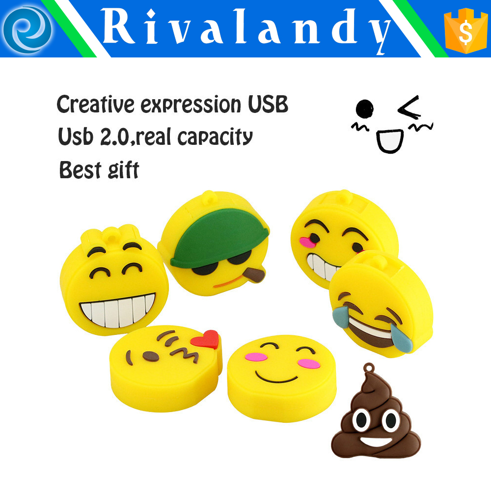 Wonderful Gifts USB Flash Drives Logo printed USB Pen Drives with Cheap Price & 2gb 3gb 4gb 8gb