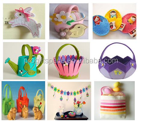 2017 Hot New Products Alibaba China Supplier Wooden Hanging Toys ...