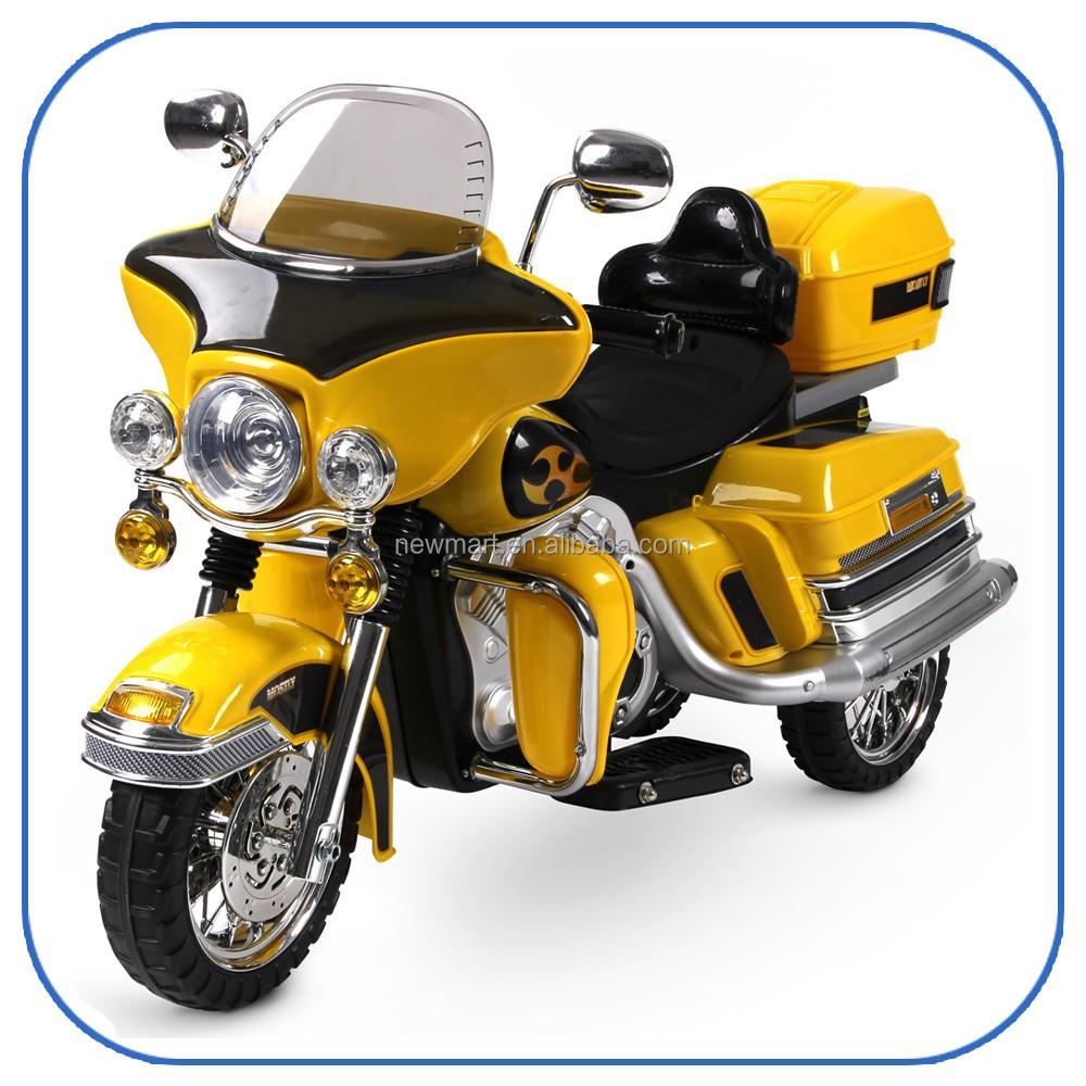 Gambar Sepeda Motor Untuk Anak Terbaru Dan Terkeren Gentong Modifikasi