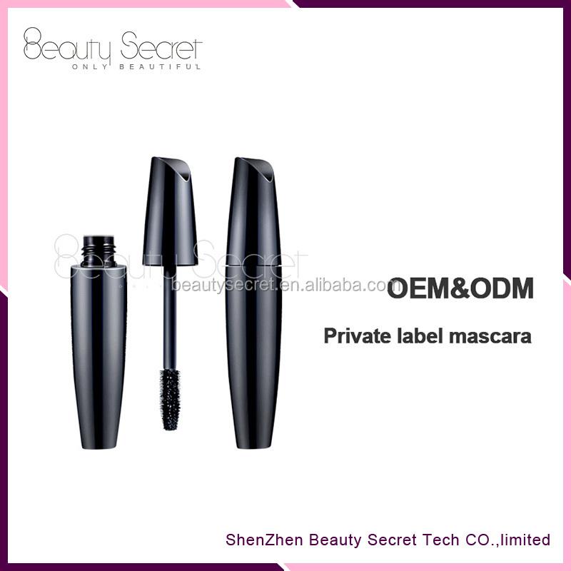 It's just a graphic of Breathtaking Private Label Fiber Mascara