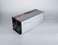 inverter 12v 220v 5000w circuit diagram dc ac inverter