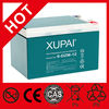 XUPAI 6-dzm-12 Battery 12V 12Ah/ 24V 12Ah/48V 12Ah Sealed Lead Acid Battery for Eletric Bike