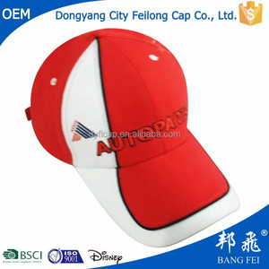 d94dfb2a592 Red Bandana Cap