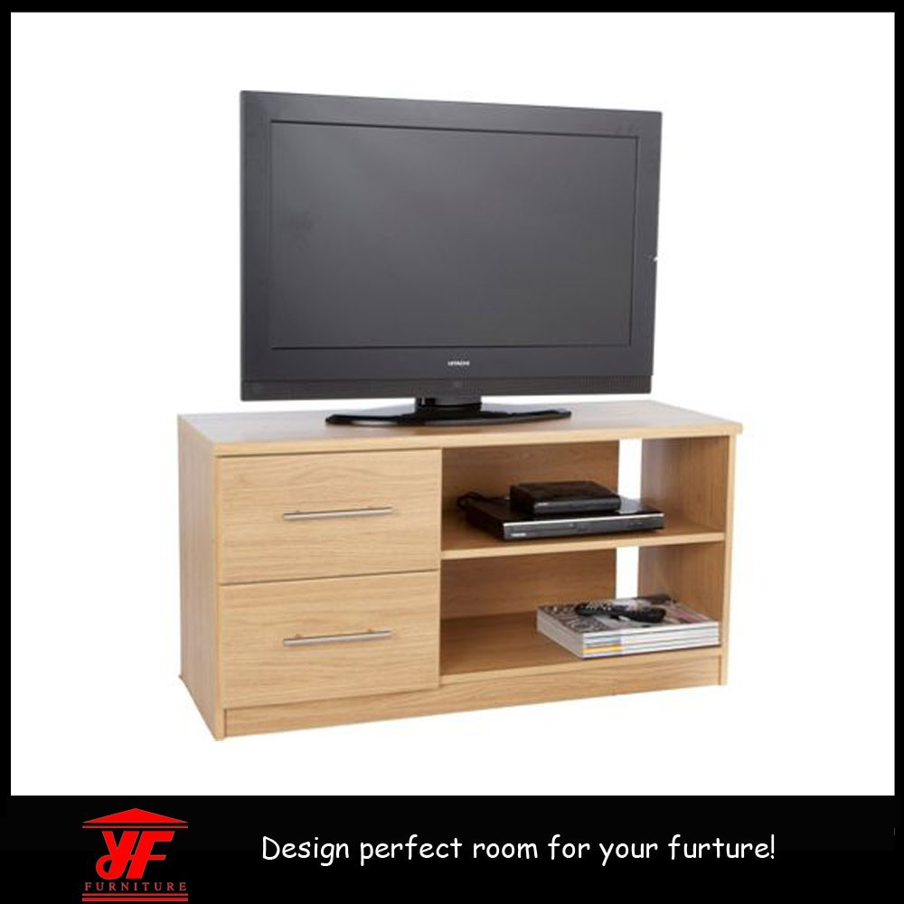 32 inch tv stand Excellent Quality 32 Inch Led Tv Stand Model   Buy Led Tv Stand  32 inch tv stand