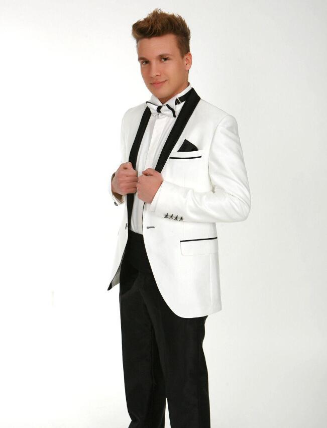 Cheap Ladies Ivory Wedding Suits, find Ladies Ivory Wedding Suits ...