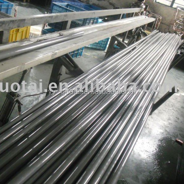 hard PVC Pipe Machine Manufacturer Plastic Pipe Extrusion <strong>Line</strong>