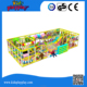 Park structures toys indoor sports playground equipment for kids