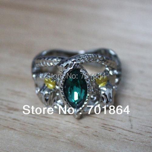 Aliexpress Com Buy Free Shipping Fashion Jewelry Ring Of