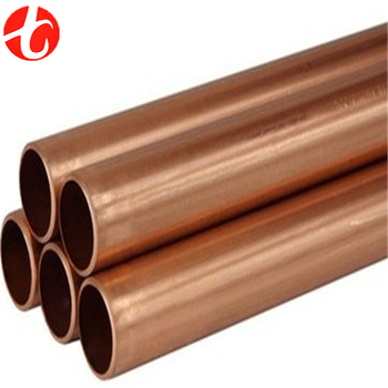 cheap 1/4 inch 3 inch copper pipe price meter