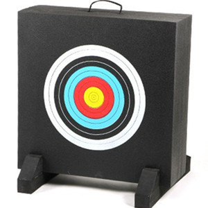 Archery Target Stand, Archery Target Stand Suppliers and