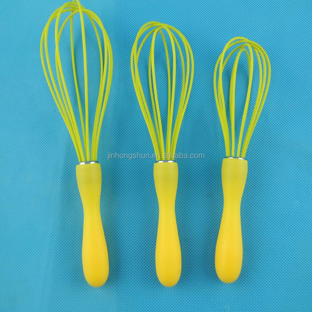 Good Quality Egg Whisk, Good Quality Egg Whisk Suppliers and ...