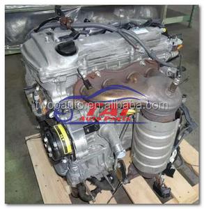 1hz Engine Weight