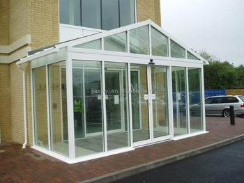 aluminium commercial shop front glazing doors & Aluminium Commercial Shop Front Glazing Doors - Buy Shop Front ...