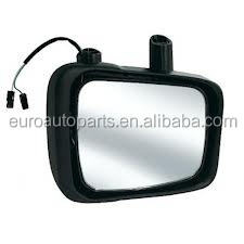 VOLVO TRUCK PARTS FH 12-16 VERSION 2 REAR MIRROR 20360807 20455995LH 20360806 20455995RH