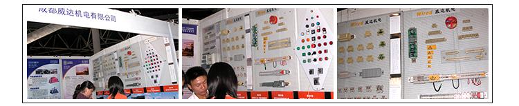 Alüminyum muhafaza elektrik su geçirmez terminal kutusu çıkış metal kutu IP 65