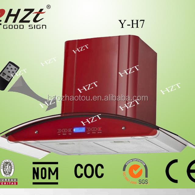 Stainless Steel Range Hood Kitchen Hood Chinese Kitchen Range Hood