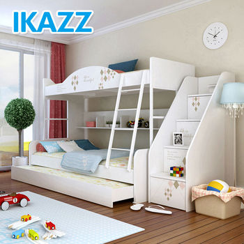 Childrens Bedroom Furniture For Sale Kids Bedroom Furniture Loft Beds For Sale Buy Loft Beds For Toddler