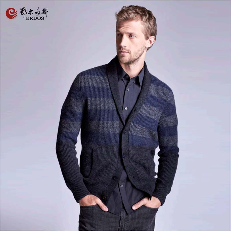 Erdos Men Sweater 2017 Men's Shrug Sweater - Buy Erdos Men Sweater ...