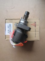 Injection pump 01340371 / 0134 - 0371 for Deutz 2011
