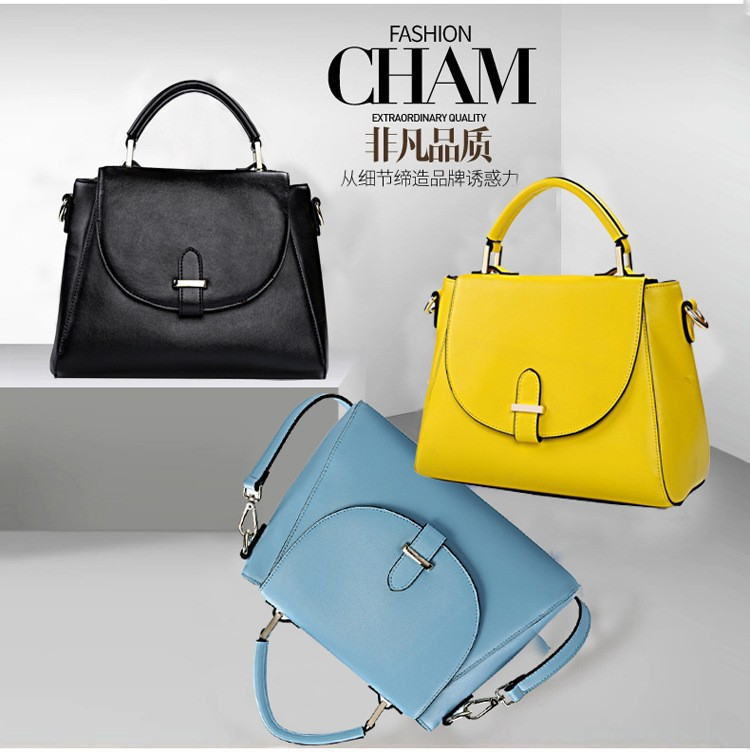 d935089c2dd4 cheap price wholesale handbag for young girl handbags woman genuine leather