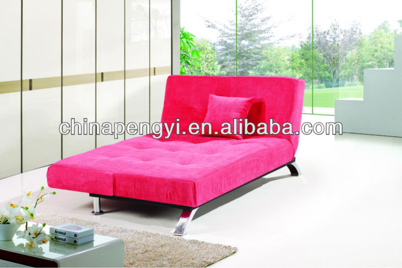 Homes R Us Furniture, Homes R Us Furniture Suppliers and ...