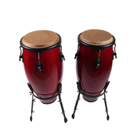 Kinglos Chinese products wholesale popular congas and bongos