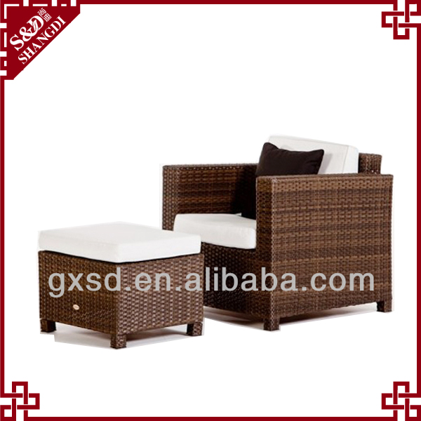 Modern Furniture China, Modern Furniture China Suppliers And Manufacturers  At Alibaba.com