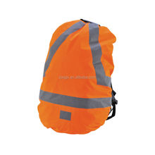 WK-8202 High Visibility Bag Cover, Conforms to En471 Class3, ANSI/ISEA