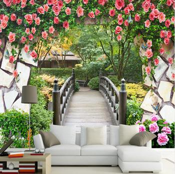 Download Kumpulan Wallpaper Bunga Bunga