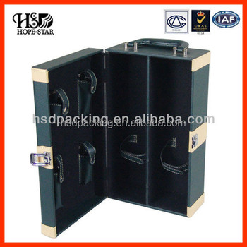 factory direct sales all kinds of ice box cooler box wine cooler