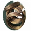 /product-detail/fecral-0cr23al5-0cr25al5heating-wire-golden-surface-for-heating-spring-60494410491.html