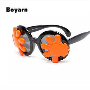 12cc956581 Polarized Sunglasses Kids
