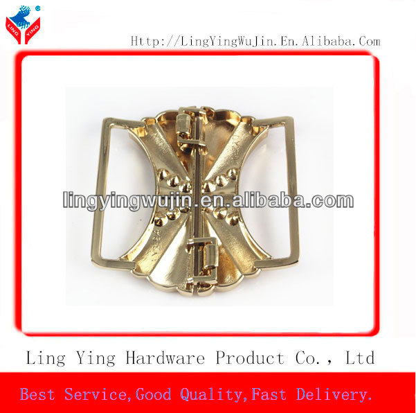 wholesale gold and rhinestone belt buckles manufacturer search products