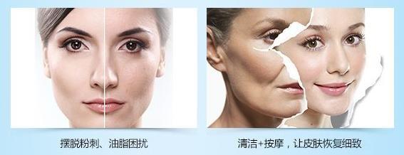 Resultado de imagen para blanqueamiento facial