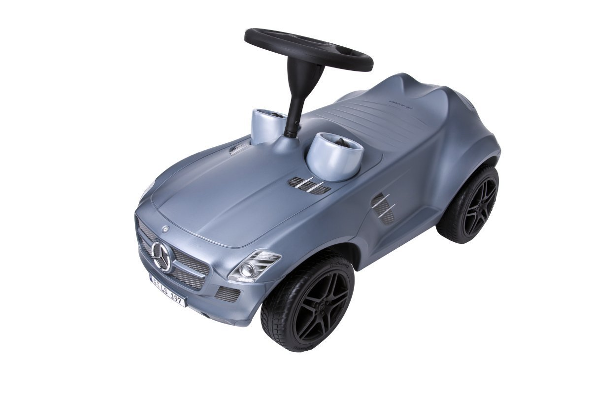 Cheap Benz Amg Find Deals On Line At Alibabacom Trunk Wire Wiring Harness Mercedes R230 Sl500 Sl55 2003 03 2004 04 Get Quotations Big Bobby Sls Ride Vehicle
